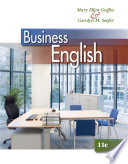 Business English Book Only