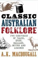 Classic Australian Folklore