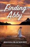 Finding Abby