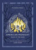American Midnight ebook