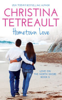 Hometown Love [Pdf/ePub] eBook