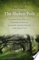 The Shaken Path Book