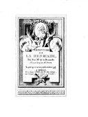 Commentaire Sur La Henriade, Par Feu Mr. de la Beaumelle: Revu et Corrigé par Mr. Freron