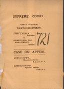 Supreme Court ebook