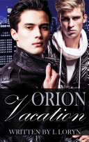 Pdf Orion: Vacation