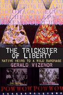 The Trickster of Liberty