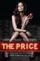 Pdf The Price