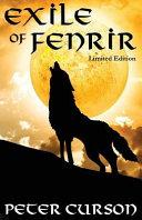 Exile Of Fenrir