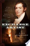 Art Subjects Making Artists In The American University [Pdf/ePub] eBook