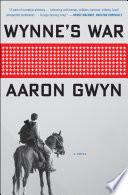 Wynne s War