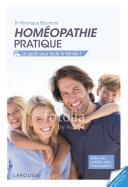 Pdf Homéopathie pratique Telecharger