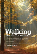 Walking South Yorkshire