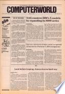 Apr 16, 1984