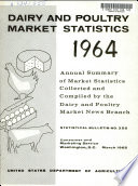 Statistical Bulletin