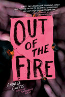 Out of the Fire Book PDF