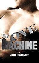 The Love Machine Pdf/ePub eBook