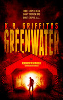 Greenwater Pdf/ePub eBook