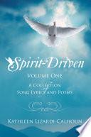 Spirit-Driven