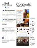Aba Bank Marketing Book PDF
