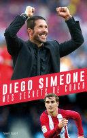Pdf Diego Simeone Telecharger