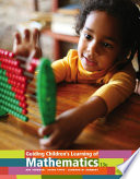 """Guiding Children's Learning of Mathematics"" by Art Johnson, Steve Tipps, Leonard M. Kennedy"