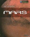 Mars (2nd Edition)