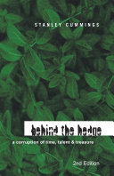 Behind the Hedge 2Nd Edition [Pdf/ePub] eBook