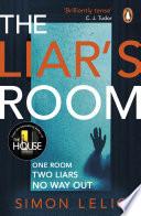 The Liar s Room