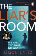 Pdf The Liar's Room