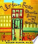 Urban Ease