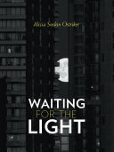 Waiting for the Light ebook