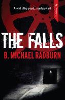 The Falls ebook
