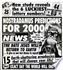 Nov 2, 1999