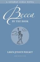 Pdf Becca by the Book
