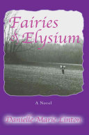 Fairies of Elysium