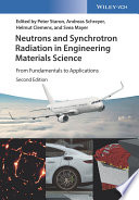 Neutrons and Synchrotron Radiation in Engineering Materials Science