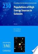 Galactic Energies Pdf/ePub eBook