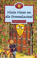Books - Oxford Storieboom: Fase 15 Vissie Visser en die droomkasteel | ISBN 9780195780833