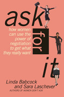 Ask for it ebook