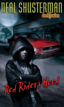 Red Rider's Hood Pdf/ePub eBook