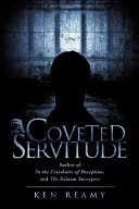 Pdf A Coveted Servitude