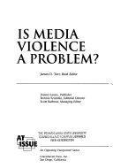 Children And Media Violence [Pdf/ePub] eBook