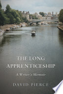 The Long Apprenticeship Book