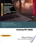Introducing PHP 7/MySQL