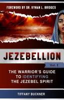 Jezebellion Pdf/ePub eBook
