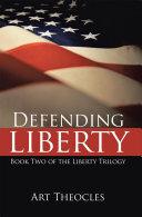 Defending Liberty [Pdf/ePub] eBook
