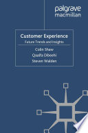 Customer Experience Book PDF