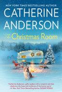 The Christmas Room [Pdf/ePub] eBook