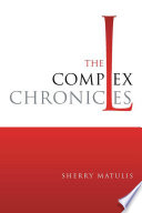 The Complex Chronicles Book PDF