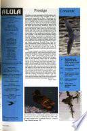 Alula  , Bände 9-11